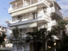 Vila-Dafni-Olympic-Beach-32-1